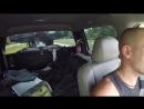 [Max Trawor] Это реально! Как устроится дальнобойщиком на пикап-траке в США по туристической визе.