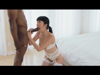 Xhamster.com_7580614_hot_asian_girl_and_extra_huge_black_cock_perfect_match_720p