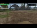 Farming Simulator 17 Сосновка ОАО РадиусАгро 2