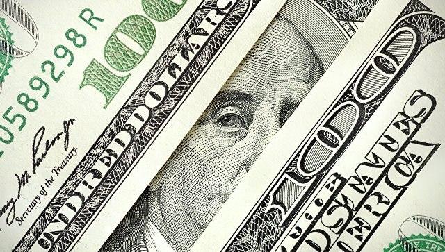 Что теперь будет с долларом