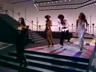 Boney M - Belfast (1977).mp4