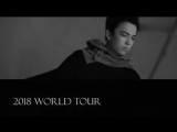 Димаш Кудайберген - Концерт D-Dynasty Shenzhen 19.05.18