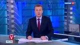 Вести-Москва В Химках коммунальщики вспомнили про озеленение за день до зимы
