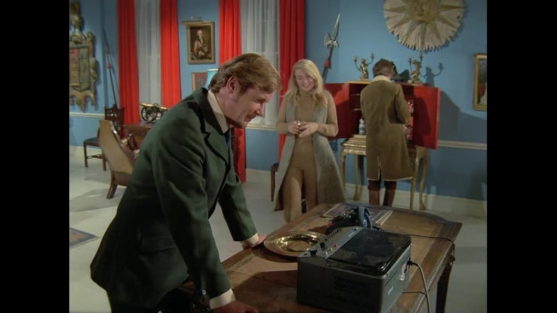 The.Persuaders!.S01E03.1971