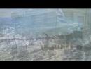 GIORGOS_MAZONAKIS_-_SABBATO__SAVVATO__-_CYPRUS_THEME_(MosCatalogue).mp4
