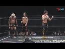 DDT Road To Ryogoku 2018 ~ Dramatic Dream Clock Tower ~ (05.06.2018)