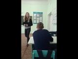 Вадим Гайтанов - Live