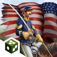 Install  Civil War: Gettysburg