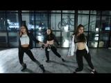 ЦЕНТР ТАНЦА NEXT PRO | LADY DANCE | Группа Султановой Анастасии