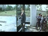 Москва-Кассиопея (1973) BDRip 720p vk.comFeokino