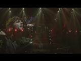 ALEKSEEV - ОМА / Концерт в Киеве, МЦКИ Октябрьский дворец (18.05.17)