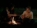 Wind River (Trailer)