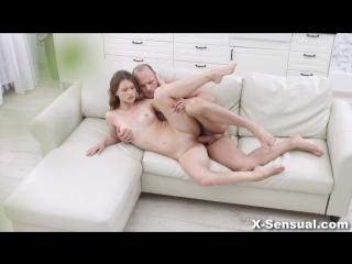 X-sensual - Sofy Torn