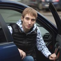 Иван Гориа фото