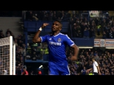 As we signed Samuel Etoo on this day in 2013