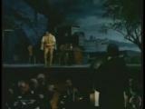 Марио Ланца-Песенка Герцога