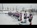 АЛАКУРТТИ Заозерск