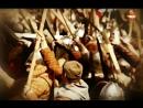 Очень классный документальный фильм - За Горизонтом Времени. Документальный проект