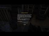 Far Cry 5 2018.04.16 - 19.20.45.02
