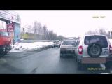 Ускорение (VHS Video)