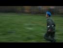 Муниципальный этап военно-спортивной игры Сибирский щит