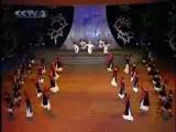 ДОЛАН-красивый уйгурский танец!