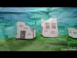 Новелла Матвеева - Окраины (клип)