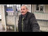 Водитель большегруза прокомментировал ДТП в Геленджике