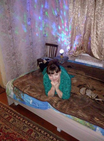 Елена Артемьева