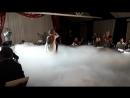 Свадебный танец с нами на высоте! Творческая Группа «АЭРОПЛАН»© +79111000321