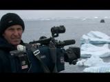 СКР обвинил украинского офицера в убийстве российского телеоператора
