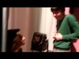Yma Sumac - Gopher Mambo (SAS &amp Petka remix)