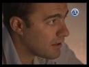 Агент национальной безопасности 2 12 серия техналогия убиства на канале Русский Детектив