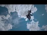 Attack on Titan 2 Eren and Levi Trailer