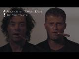 Aligator feat. Daniel Kandi-The Perfect Match (Aligators Chill Out Mix