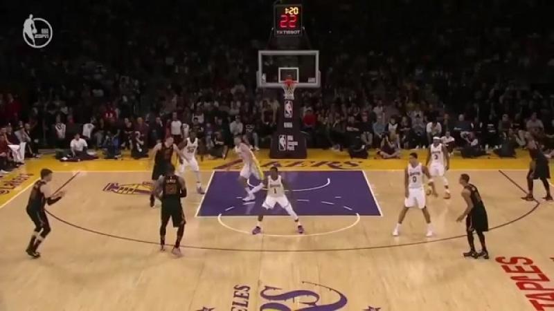 Basketball Vine 575
