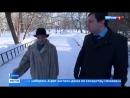 Россия 24 Межевание как избавить двор от точечной застройки Россия 24