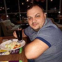 Алексей Жадан