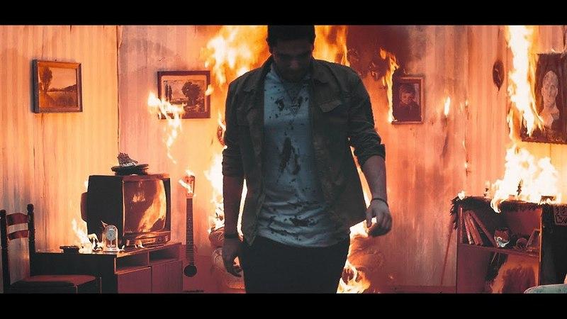 MIRY - INNER DEMONS (Official Video)