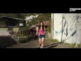 Hardwell Dannic feat. Haris Survivors (Official Video HD)