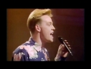 Jason Donovan - Sealed With A Kiss 1989