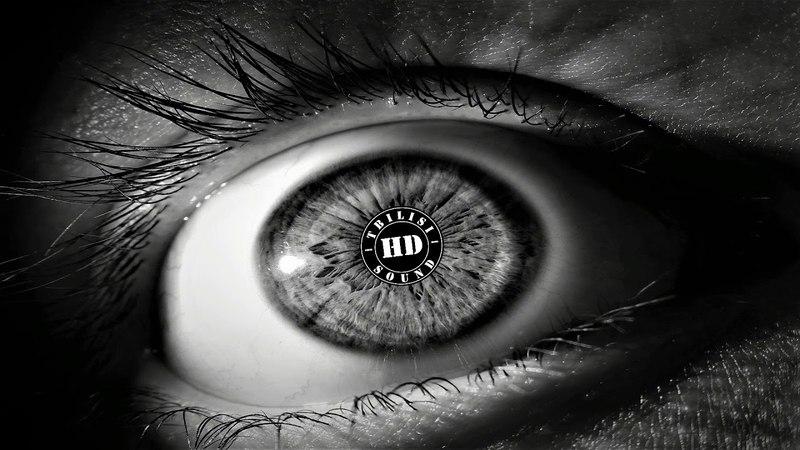 Epstein - Oscura (Original Mix)_[Bass Boosted]