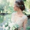 NIKIFOROVA KRISTINA | Свадебный фотограф
