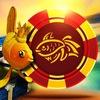 Goldfishka - Сказочная дверь в мир азарта