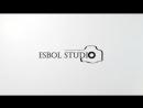 Разработка и создание Рекламных промо-роликов от Esbol studio