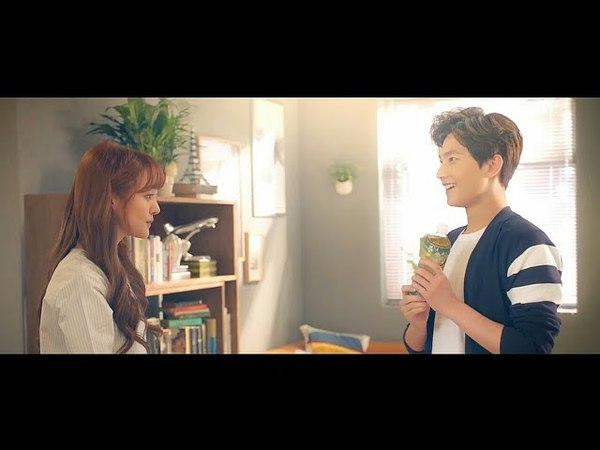 ❛Jab Koi Baat Bigadh Jaye❜ Chienese Mix   Yang Yang ❤ Zheng Shuang MV