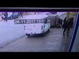На Украине за разбой задержаны два экс-боевика «АТО»