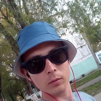 Аватар Михаила Красенькова