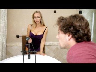 Nicole Aniston [Porno_se] [Porno vk HD 720, babe, big tits, blonde, порно вк 2017]