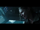 [BadComedian] Чужой. Завет (Alien vs. Дебилы)